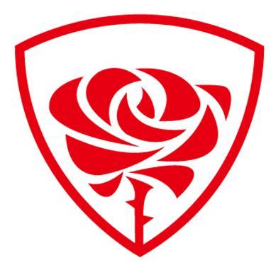 logo logo 标志 设计 矢量 矢量图 素材 图标 382_381